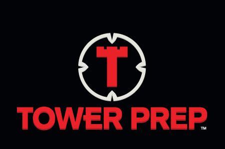 Tracy Spiridakos Tower Prep 1x06 - Book Report_1